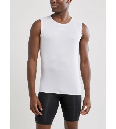 T-shirts & Maillots  PRO DRY NANOWEIGHT SL M - 1908850