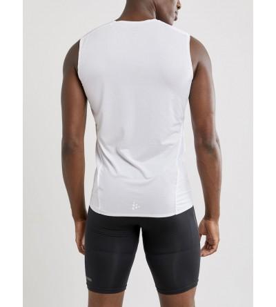 T-shirts & Trikots  PRO DRY NANOWEIGHT SL M - 1908850