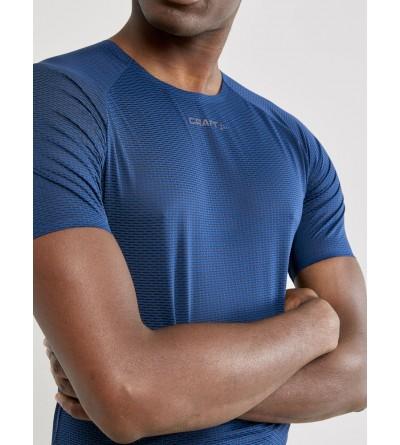T-shirts & Maillots  PRO DRY NANOWEIGHT SS M - 1908851