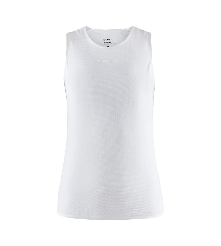 T-shirts & Trikots  PRO DRY NANOWEIGHT SL W - 1908853