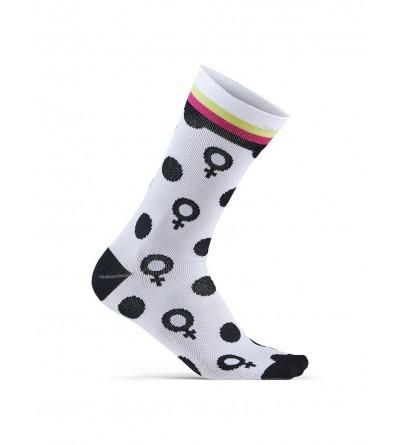 Socken  STRIDE SOCK - 1909036