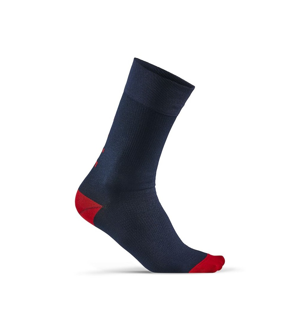 Socken  TRAINING PACK SOCK - 1909037