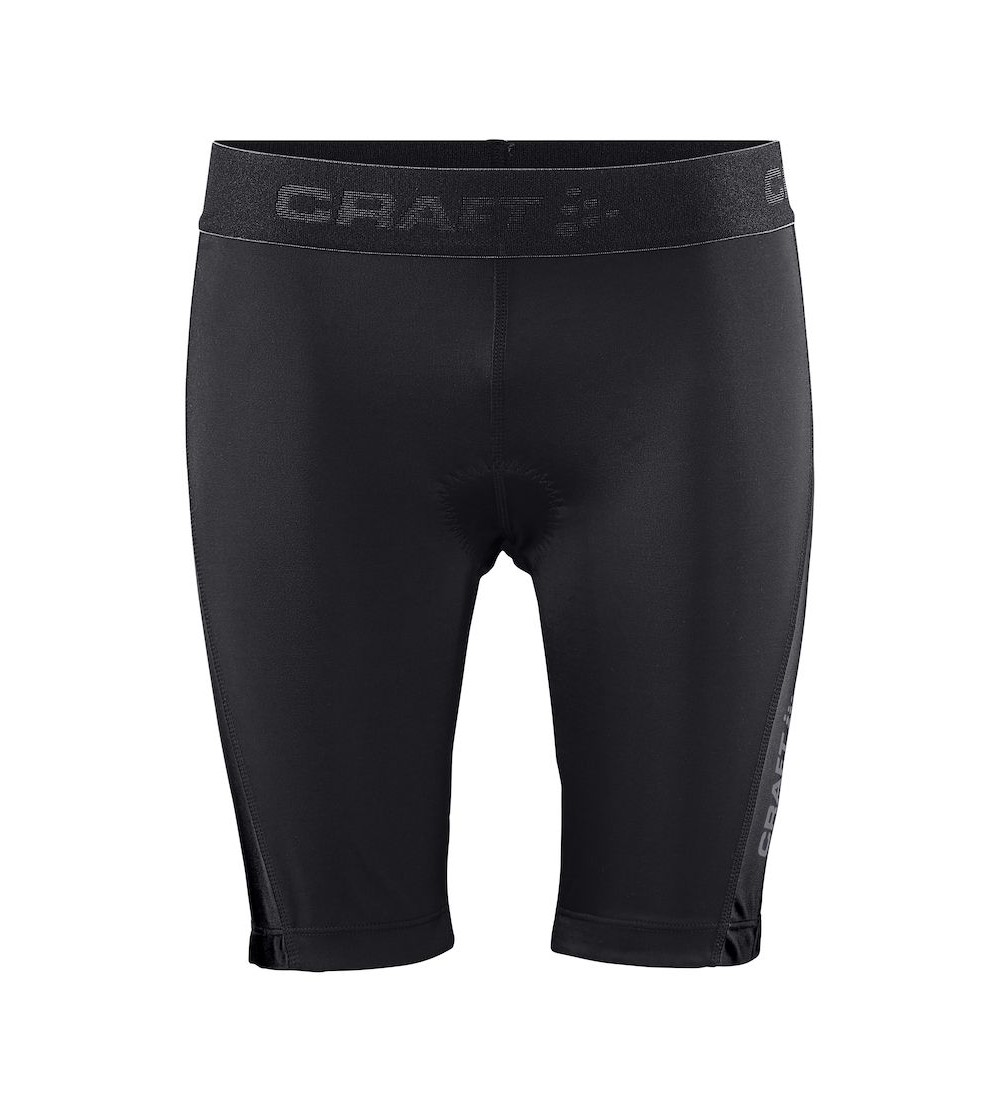 Shorts Craft BIKE SHORTS J - 1909339
