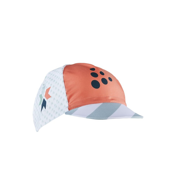 Mütze  SPECIALISTE BIKE CAP - 1909523