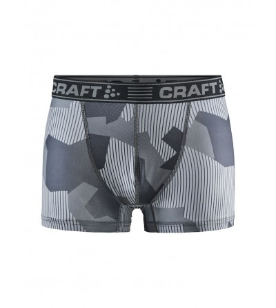 Sous-vêtements Craft GREATNESS BOXER 3-INCH M - 1905488