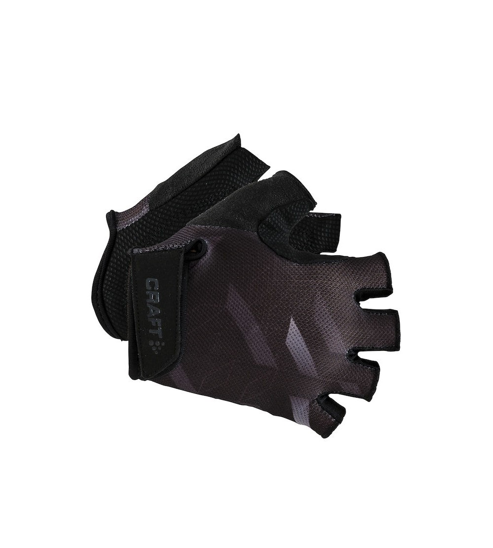 GLOVES Craft BIKE GLOVE JR - 1907171