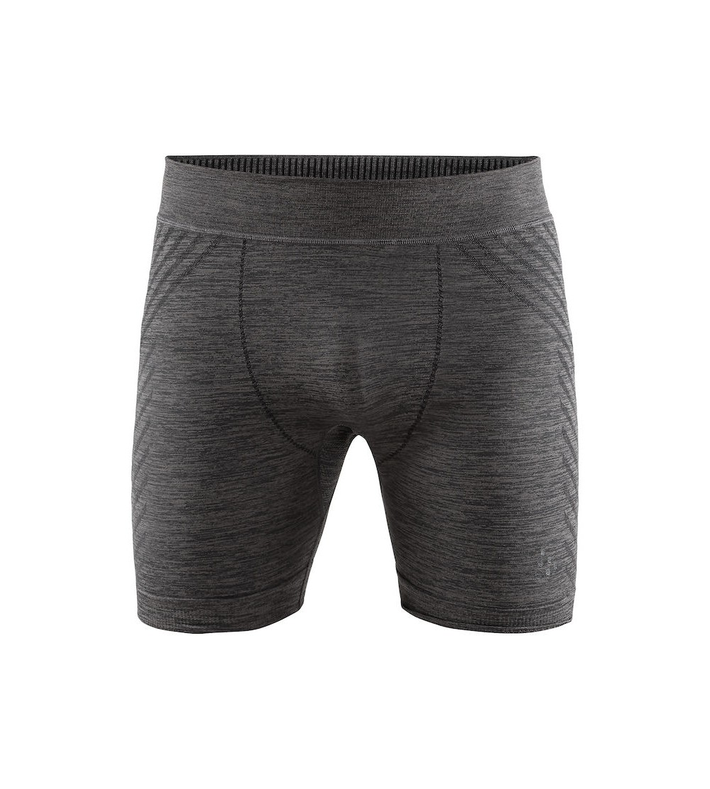 Baselayer Craft FUSEKNIT COMFORT BOXER M - 1906605