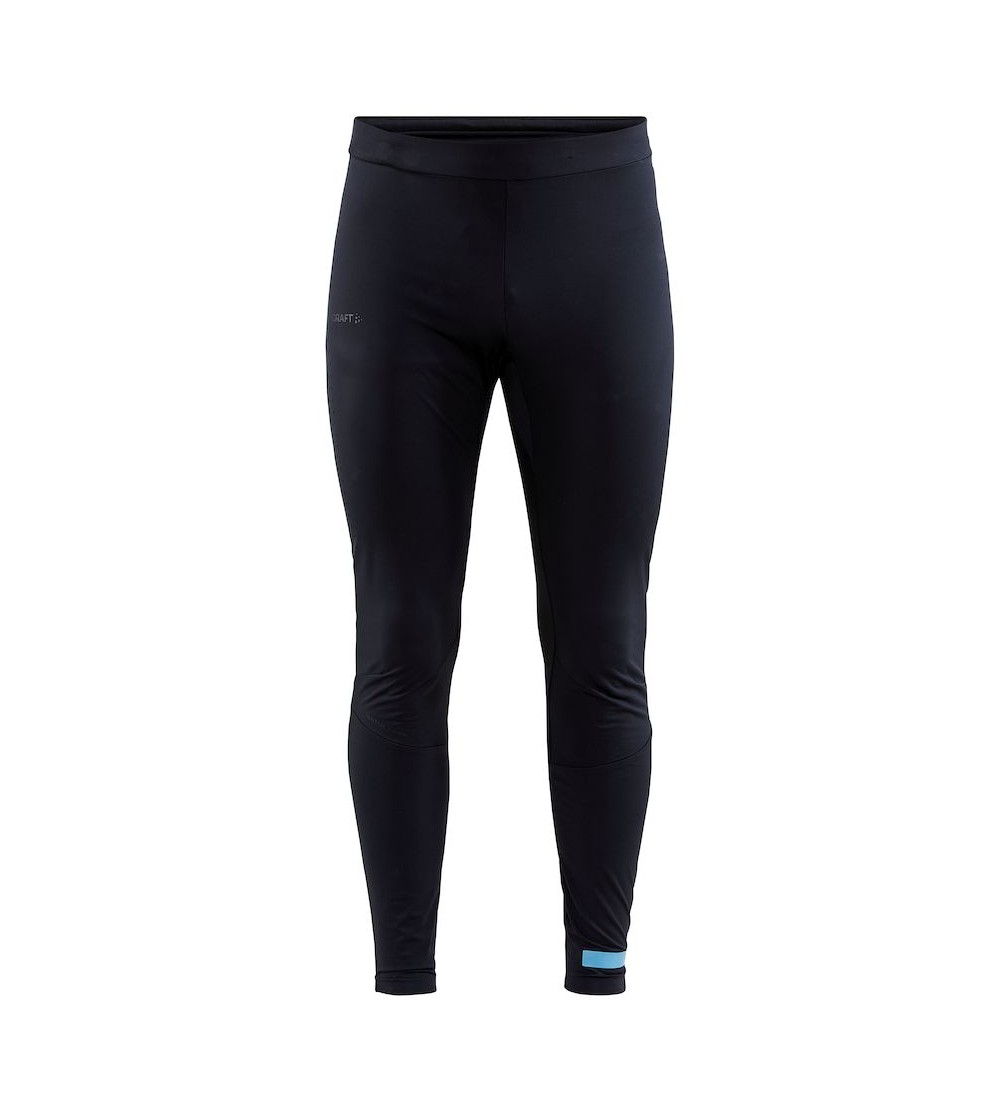 Hosen & Tights Craft PRO VELOCITY WIND TIGHTS M - 1909576