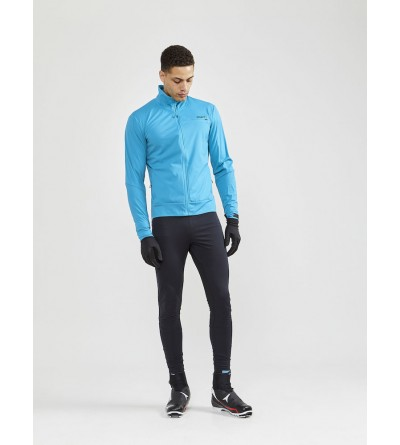 Pantalons & Collants Craft PRO VELOCITY WIND TIGHTS M - 1909576