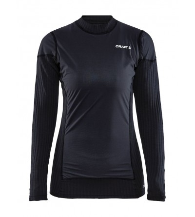 Sous-vêtements Craft ACTIVE EXTREME X WIND LS W - 1909688