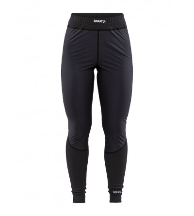 Unterwäsche Craft ACTIVE EXTREME X WIND PANTS W - 1909690