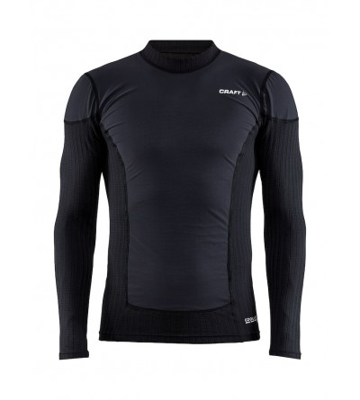 Sous-vêtements Craft ACTIVE EXTREME X WIND LS M - 1909692