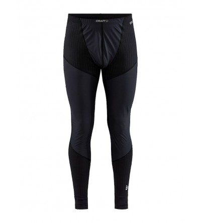 Unterwäsche Craft ACTIVE EXTREME X WIND PANTS M - 1909693