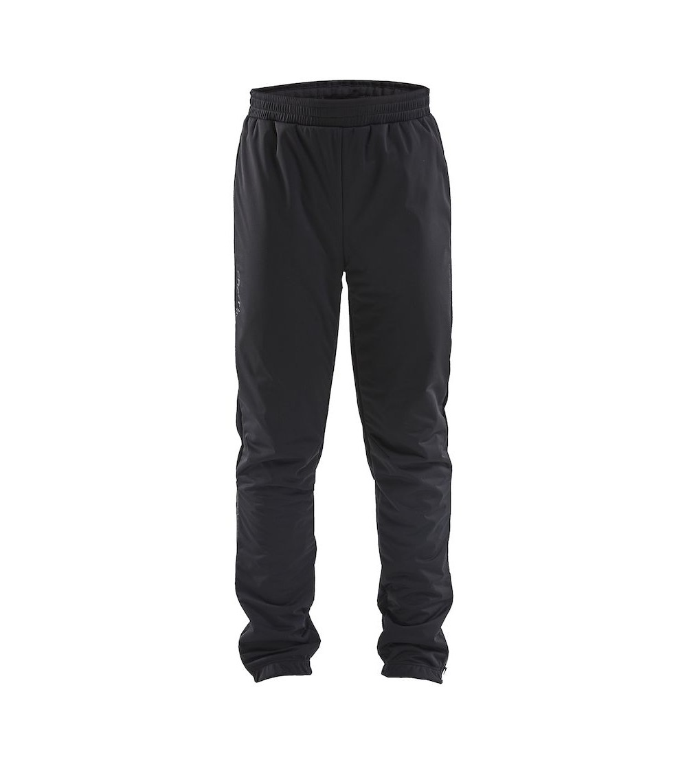 Pantalons & Collants Craft CORE WARM XC PANTS JR - 1909806