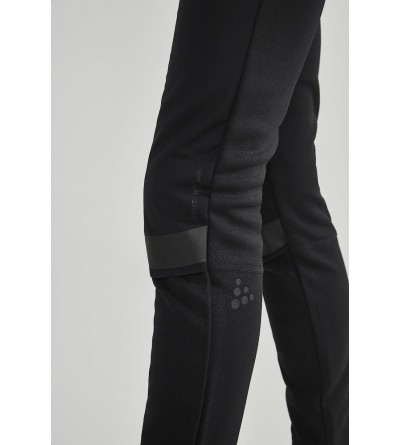 Pantalons & Collants Craft ADV WARM XC TIGHTS JR - 1909810