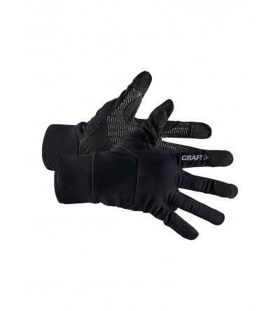 Handschuhe Craft ADV SPEED GLOVE - 1909893
