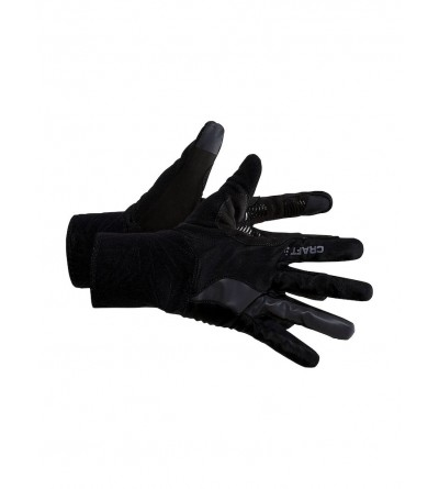 Handschuhe Craft PRO RACE GLOVE - 1909896