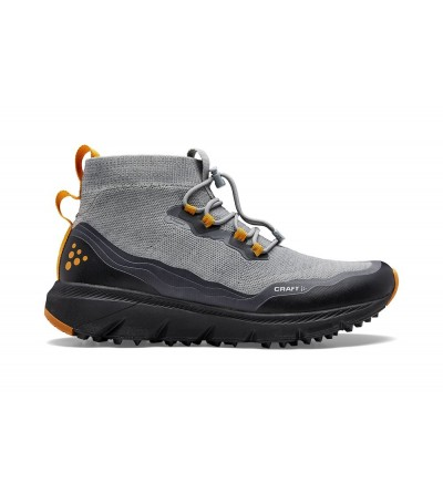 Schuhe Craft NORDIC FUSEKNIT HYDRO MID M - 1909294