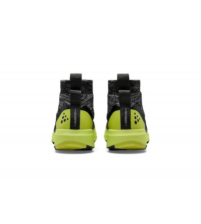 Schuhe Craft NORDIC FUSEKNIT HYDRO MID M - 1909294