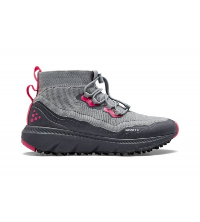 Chaussures Craft NORDIC FUSEKNIT HYDRO MID W - 1909295