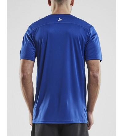 T-shirts & Maillots Craft RUSH SS TEE M - 1907361