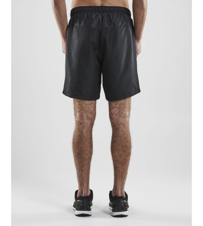 Shorts Craft RUSH SHORTS M - 1907385