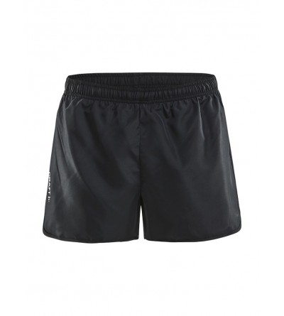 Shorts Craft RUSH MARATHON SHORTS M - 1907396