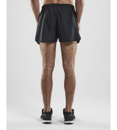 Shorts Craft RUSH MARATHON SHORTS M - 1907396