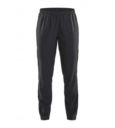 Pantalons & Collants Craft RUSH WIND PANTS W - 1907383