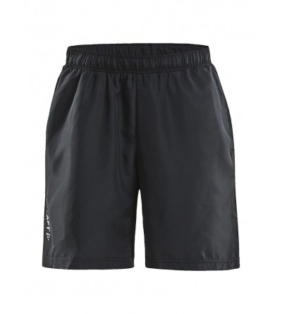 Shorts Craft RUSH SHORTS W - 1907386