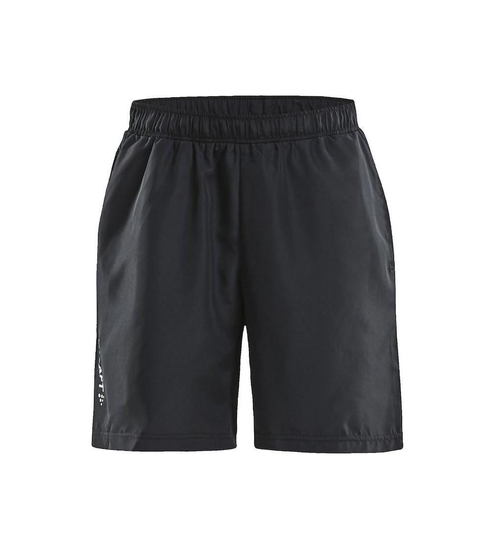 Shorts Craft RUSH SHORTS W - 1907386