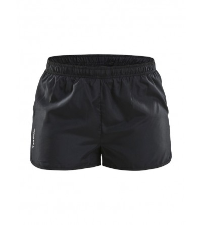 Shorts Craft RUSH MARATHON SHORTS W - 1907397