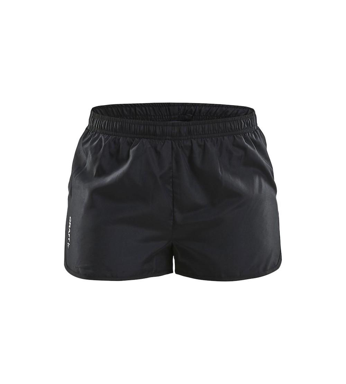 Shorts Craft RUSH MARATHON SHORTS W - 1907397