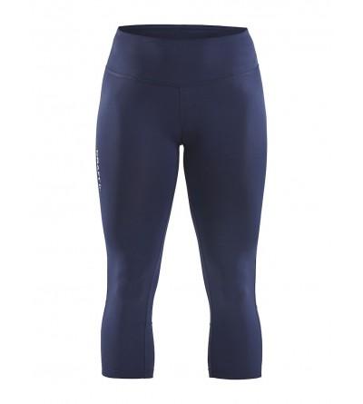 Pantalons & Collants Craft RUSH CAPRI W - 1907932