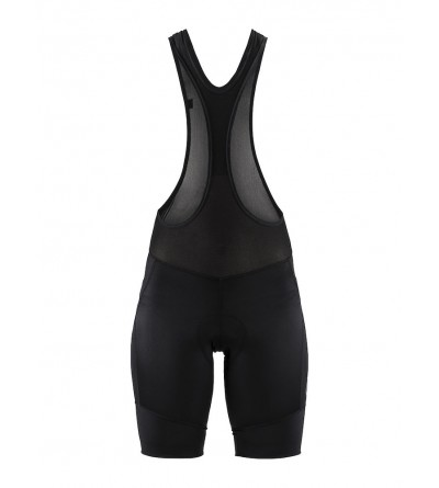 Shorts Craft ESSENCE BIB SHORTS W - 1907135