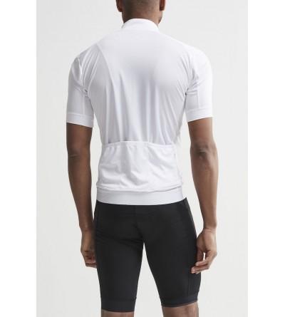 T-shirts & Trikots Craft ESSENCE JERSEY M - 1907156