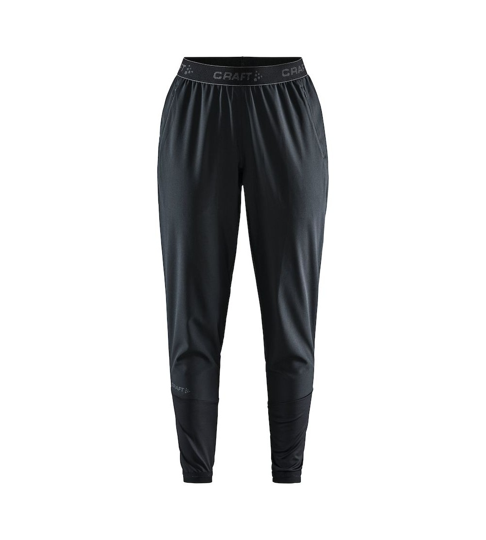 Hosen & Tights Craft ADV ESSENCE TRAINING PANTS W - 1908725