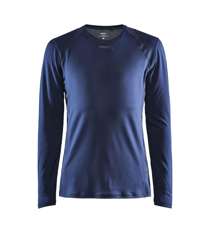 T-shirts & Trikots Craft ADV ESSENCE LS TEE M - 1908754