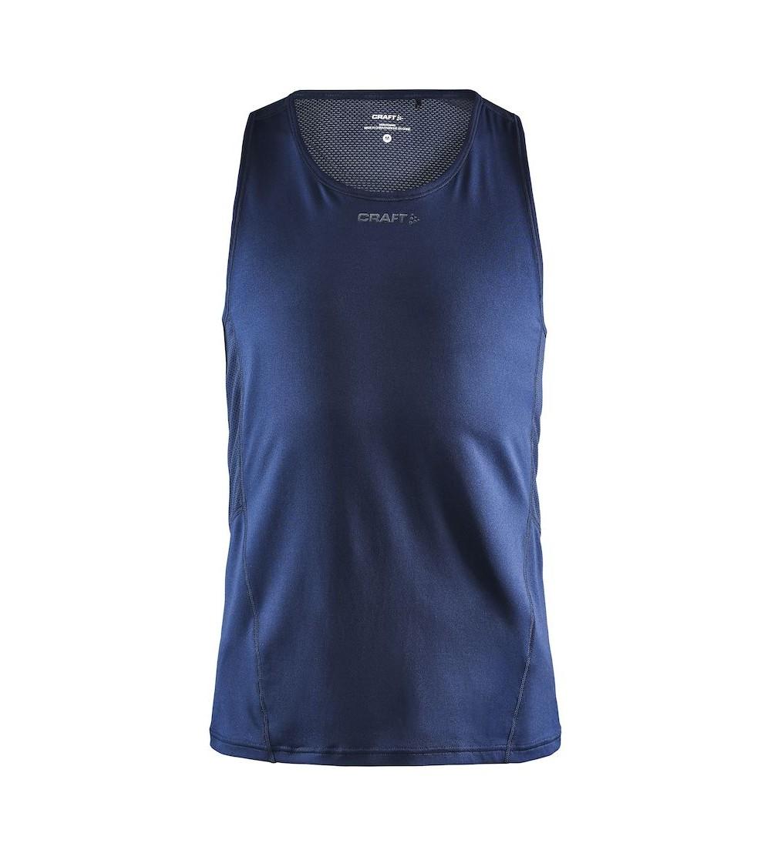 T-shirts & Maillots Craft ADV ESSENCE SINGLET M - 1908755