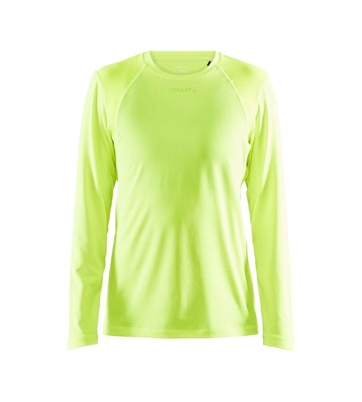 T-shirts & Maillots Craft ADV ESSENCE LS TEE W - 1908769