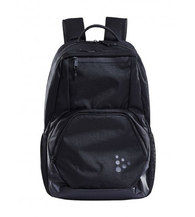 Bagagerie Craft TRANSIT 35L BACKPACK - 1905740