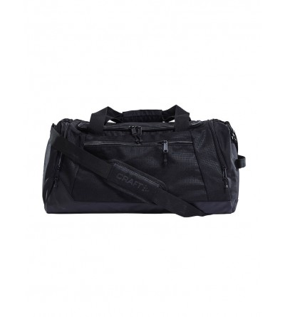 Bagagerie Craft TRANSIT 35L BAG - 1905742