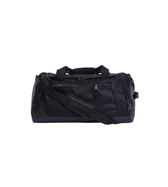 Taschen Craft TRANSIT 35L BAG - 1905742