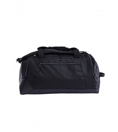 Bagagerie Craft TRANSIT 45L BAG - 1905743