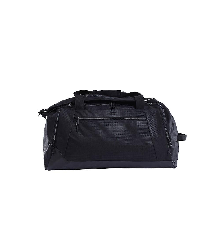 Taschen Craft TRANSIT 45L BAG - 1905743