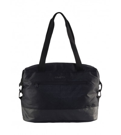 Bagagerie Craft TRANSIT STUDIO BAG - 1905744