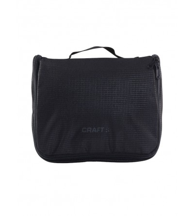 Bagagerie Craft TRANSIT WASH BAG II - 1905746