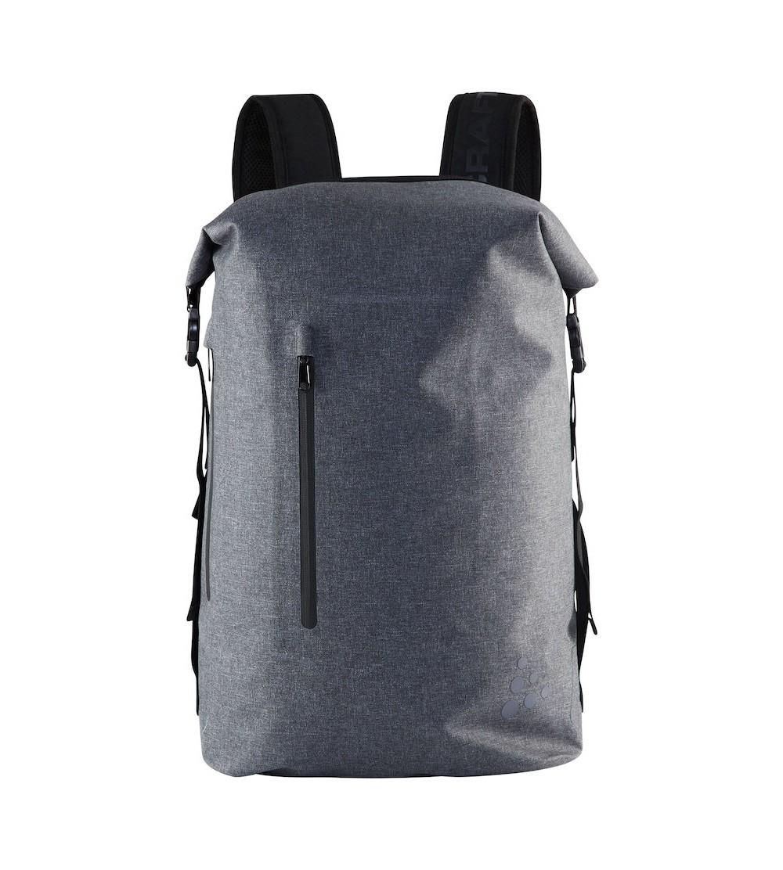 Taschen Craft RAW ROLL BACKPACK - 1905750