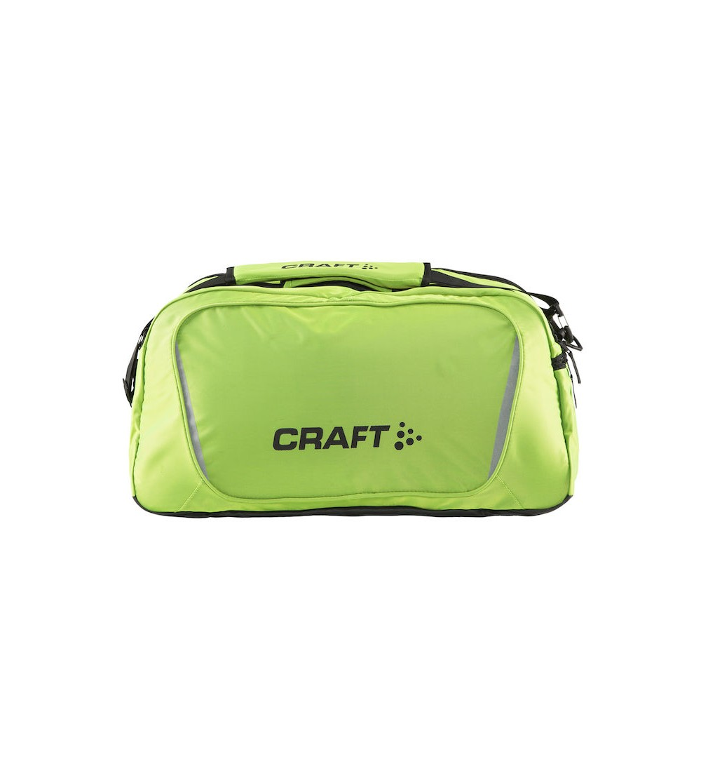 Bagagerie Craft CRAFT IMPROVE DUFFEL - 1904755