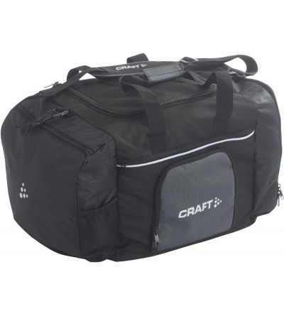 Bagagerie Craft NEW TRAINING BAG PROMO - 1900942